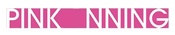 PinkRunning Linea Rosa