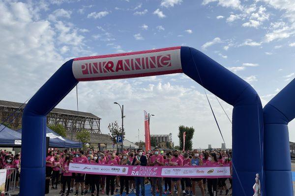 05-pink-ranning-ravenna-2021