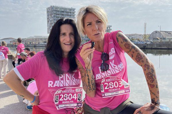 09-pink-ranning-ravenna-2021